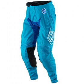 troy-lee-designs-gp-starbust-pant-youth-blue